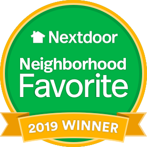 2019 NextDoor Award
